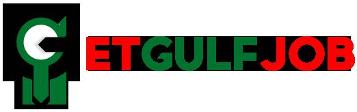 GetGulfJob